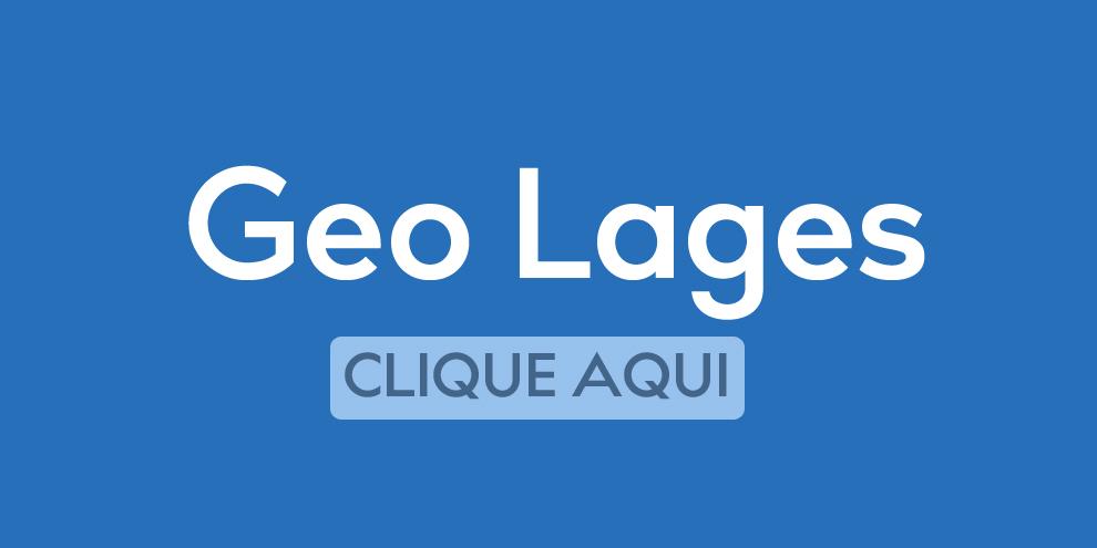 Geo Lages