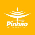 Icone Festa do Pinhão