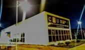 Praça do CEU receberá ações sociais voluntárias - 2019-06-03 10:51:14