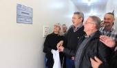 Prefeitura inaugura laboratório focado na erradicação da brucelose e tuberculose animal - 2019-06-04 09:28:12