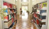 Biblioteca Pública Carlos Dorval de Macedo tem novo horário de atendimento - 2019-06-07 08:25:15