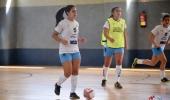 Leoas da Serra fazem treino para ajustar os últimos detalhes - 2019-06-07 19:03:38