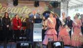 Lages entra no clima da Festa do Pinhão com abertura do Recanto Aracy Paim  - 2019-06-08 12:57:01