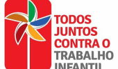 Assistência Social promoverá ações no combate ao trabalho infantil - 2019-06-10 16:06:38