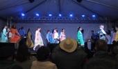Palco Cultural da 31ª Festa Nacional do Pinhão terá mais de 50 apresentações - 2019-06-14 09:00:58