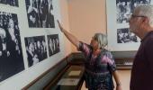 Museu Thiago de Castro e Memorial Nereu Ramos estarão abertos de quinta a domingo, durante a Festa do Pinhão - 2019-06-17 14:21:30