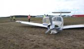 Prefeitura acompanha trabalhos para liberação de Aeroporto depois de acidente com aeronave  - 2019-06-18 16:01:15