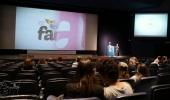 Circuito FAM de cinema chega a Lages com exibições na Praça do CEU e debate no Centro Cultural do SESC  - 2019-06-25 15:30:42