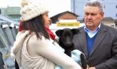 Prefeitura desenvolve importantes projetos voltados à Proteção Animal - 2019-06-27 11:17:28