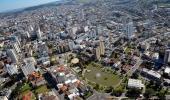 Mais da metade do saldo de empregos criados em maio em Lages foram viabilizadas pelo Banco do Emprego  - 2019-07-01 17:03:38