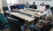 Lages sediará 6º Congresso Estadual dos Consumidores da Celesc pela primeira vez  - 2019-07-10 18:05:32