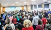 PlanificaSUS Serra Catarinense será lançado nesta segunda-feira em Lages - 2019-07-11 15:51:33