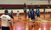 Definidos os grupos dos Joguinhos Abertos de Santa Catarina - 2019-07-11 16:25:31