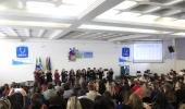 Saúde Pública de Lages é reforçada com o programa Cresça Melhor - 2019-07-12 14:15:35