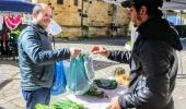 Largo da Catedral terá feira da agricultura familiar todas às quartas-feiras - 2019-07-17 14:10:21