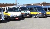 Renovação do serviço de transporte escolar para o segundo semestre já está disponível na Diretran  - 2019-07-18 17:26:23