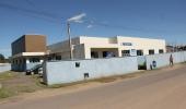 Unidade de Saúde do Santa Catarina abrirá na noite do dia 31 de julho  - 2019-07-24 16:35:34