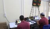 Central de Monitoramento de Semáforos está em instalação  - 2019-07-24 16:47:08