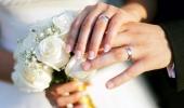 Noivos poderão realizar o tão sonhado casamento no dia 14 de dezembro na programação do Natal Felicidade  - 2019-07-26 11:33:25