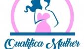 Programa Qualifica Mulher estreia dentro do presídio e capacitará detentas em cursos de beleza  - 2019-07-26 16:41:11
