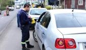 Funções do agente municipal de trânsito são esclarecidas pela Diretran  - 2019-07-30 10:03:05