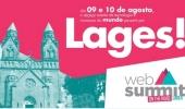 Final de semana repleto de eventos turísticos em Lages é um convite para quem gosta de agenda diferenciada  - 2019-08-08 22:02:32