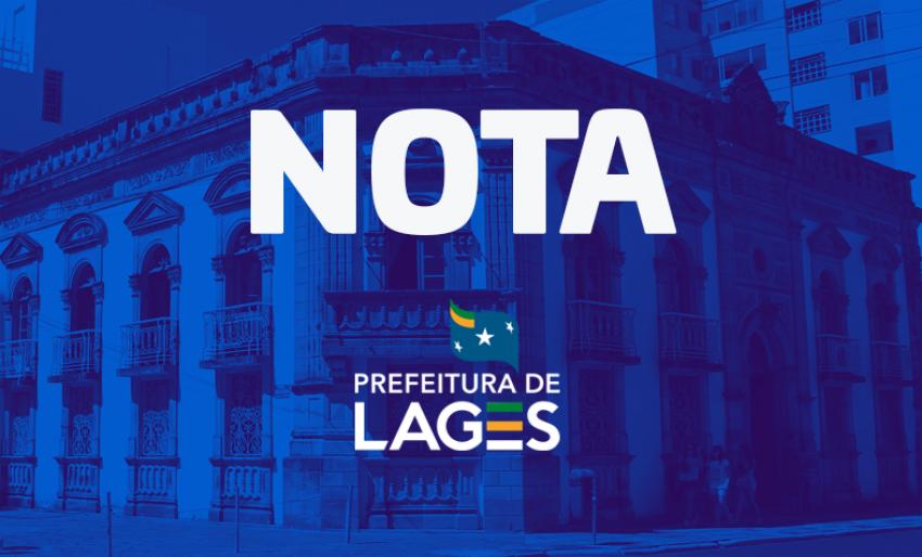 Nota Saúde - 2019-08-14 10:30:18