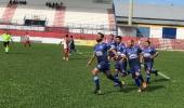 Final de semana será de estreia da série A e de decisões da série B no futebol dos Jocol - 2019-08-16 15:33:32