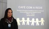 CRAS do bairro Popular capacita educadores para instrumentalização na prevenção ao suicídio  - 2019-08-19 18:57:53