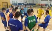 Lages sedia a etapa microrregional dos Jogos Abertos de Santa Catarina  - 2019-08-21 17:18:30