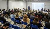 Gestores municipais de Assistência Social reúnem-se em Lages - 2019-08-22 11:52:51