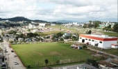 Campo do Cidade Alta será o palco do Jocolzinho Futebol Sete - 2019-08-23 11:21:14