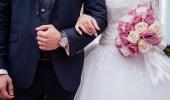 Vagas para casamento comunitário estão todas preenchidas  - 2019-08-23 14:59:05