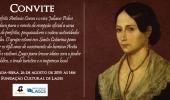Italianos visitam Lages para celebrar o aniversário da heroína Anita Garibaldi - 2019-08-23 15:30:36