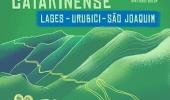 Prefeitura de Lages apoia Festival Internacional de Cinema Ambiental da Serra  - 2019-08-26 16:06:53
