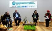 """""""Vozes, Direito e Fome"""" é tema de conferência intermunicipal - 2019-08-27 14:10:56"""