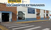 Pacientes devem buscar documentos esquecidos na Central de Atendimento  - 2019-08-27 14:36:40
