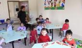 Revitalização do Ceim Moranguinho, no Centenário, beneficia 68 crianças de zero a cinco anos - 2019-08-28 22:17:49