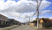 Prefeitura de Lages investe em melhorias na iluminação pública - 2019-09-03 11:21:49