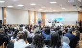 Lages realiza Conferência de Assistência Social - 2019-09-04 14:04:31