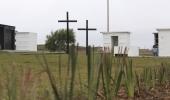 Cemitério Municipal da Paz deve solucionar problema recorrente em Lages para os próximos 20 anos  - 2019-09-05 17:45:02