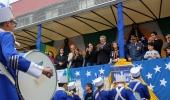 Lages comemora os 197 anos da Independência do Brasil - 2019-09-07 16:22:13