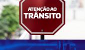 Caminhada cívica da Escola Francisco Manfrói ocasionará mudança de trânsito nesta quinta-feira no Santa Mônica  - 2019-09-11 14:15:47