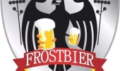 Curso inédito de produção de cerveja artesanal abre 20 vagas pelo Programa Qualifica Melhor Lages  - 2019-09-19 18:32:01