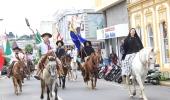 Semana Farroupilha celebra cultura e tradição gaúcha - 2019-09-21 12:40:13