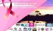 Outubro Rosa terá programação especial voltada à prevenção do câncer de mama - 2019-09-25 17:35:18