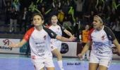 Sábado todos os caminhos levam para o ginásio Jones Minosso na semifinal da Copa do Brasil de Futsal Feminino - 2019-09-26 09:57:31