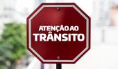 Para segurança dos participantes, rua será fechada ao trânsito na Festa das Tendas  - 2019-09-26 13:46:42