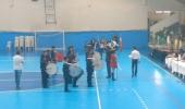 Fanfarra Facsol é premiada em campeonato Sulbrasileiro de Bandas e Fanfarras - 2019-10-03 14:22:19