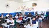 Aberto período de rematrículas no sistema municipal de ensino - 2019-10-07 17:05:33